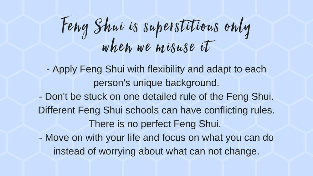 Is Feng Shui 8.jpg