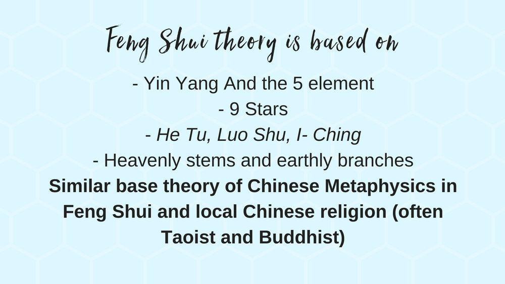 Is Feng Shui a Religion or Superstition_ 2.jpg