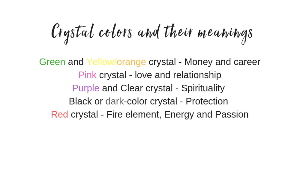Crystal colors and the area of enhancement.jpg