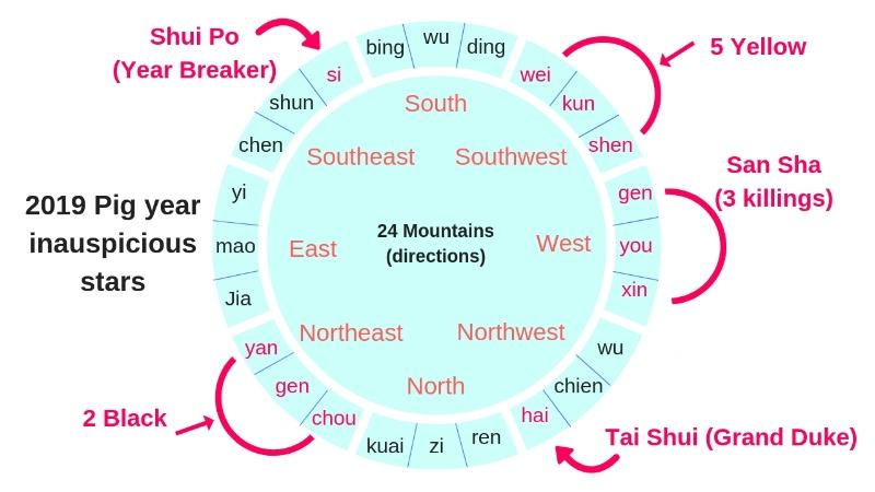 24 mountain 2.jpg