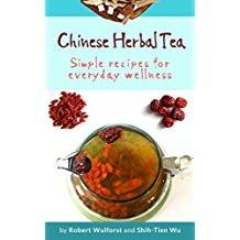 chinese+herbal+tea.jpg