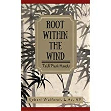 root+within.jpg