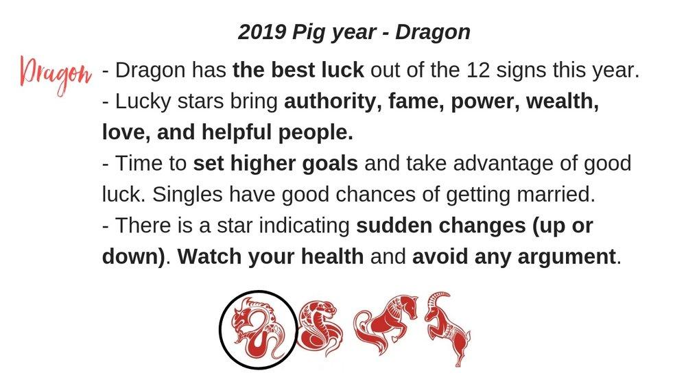 dragon+1.jpg