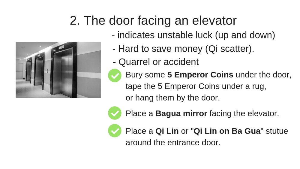 Door facing 2.jpg