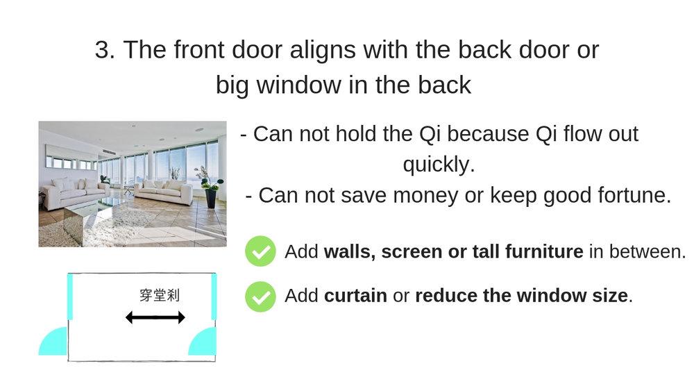 Door facing 3.jpg