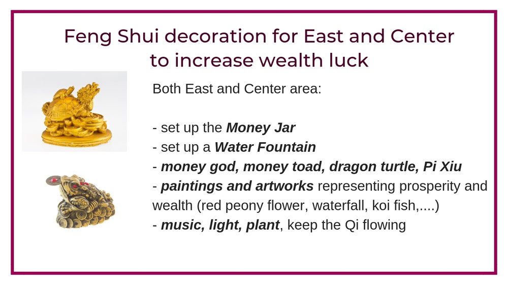 Money enhancing Feng Shui setup for 2019 4.jpg