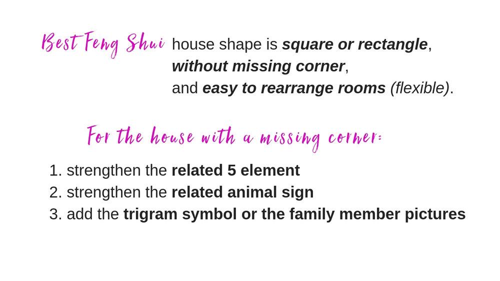 missing corner feng shui 3.jpg