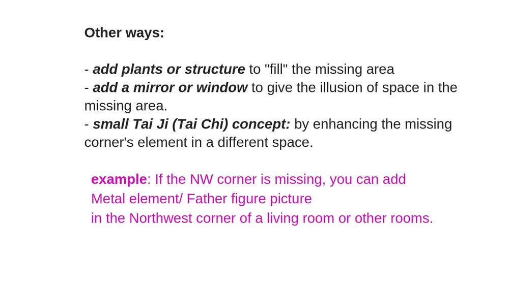missing corner feng shui 7.jpg