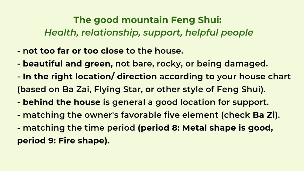 The mountain shape and the 5 element 2 new.jpg
