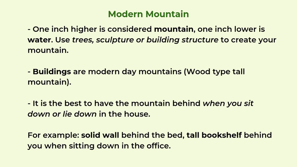 The mountain shape and the 5 element 3.jpg
