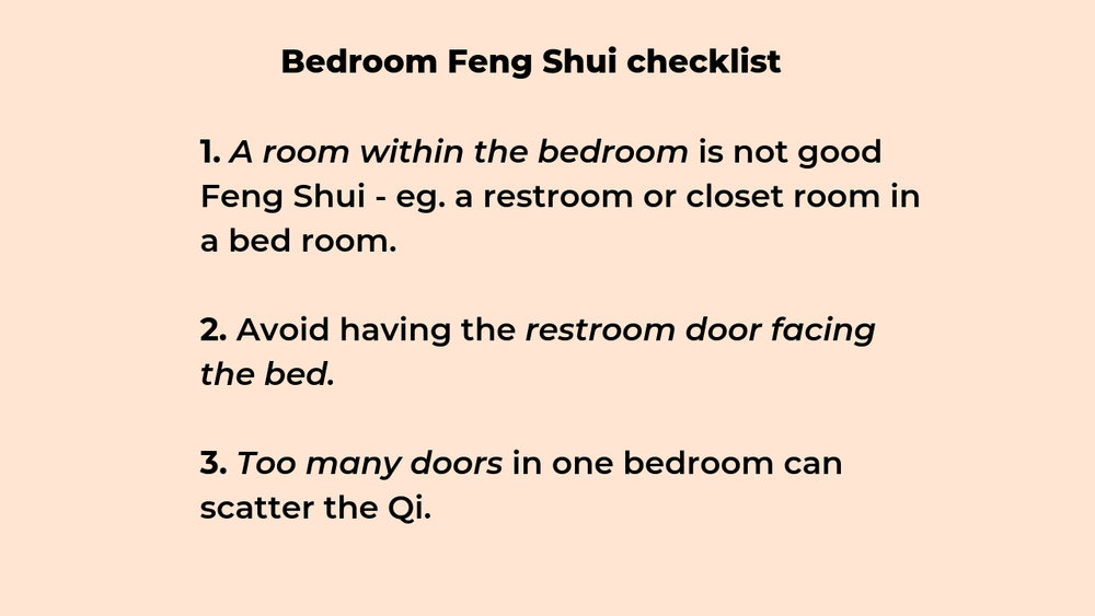Common Bedroom Feng Shui Mistakes.jpg