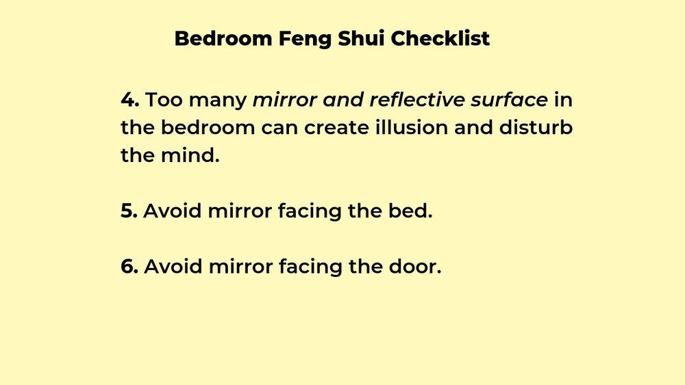 Common Bedroom Feng Shui Mistakes 2.jpg