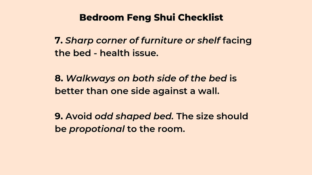 Common Bedroom Feng Shui Mistakes 3.jpg