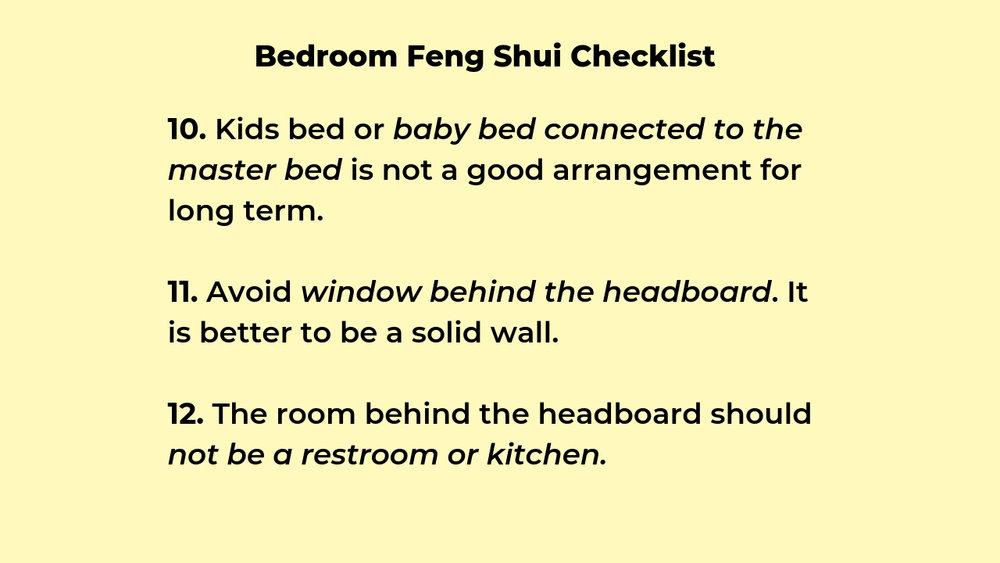 Common Bedroom Feng Shui Mistakes 4.jpg