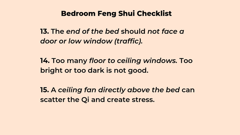 Common Bedroom Feng Shui Mistakes 5.jpg