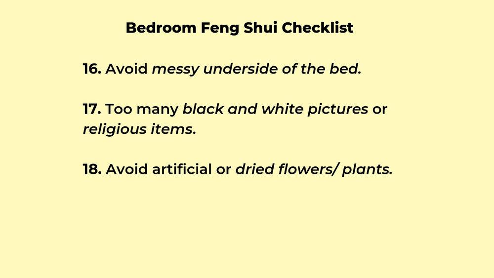 Common Bedroom Feng Shui Mistakes 6.jpg