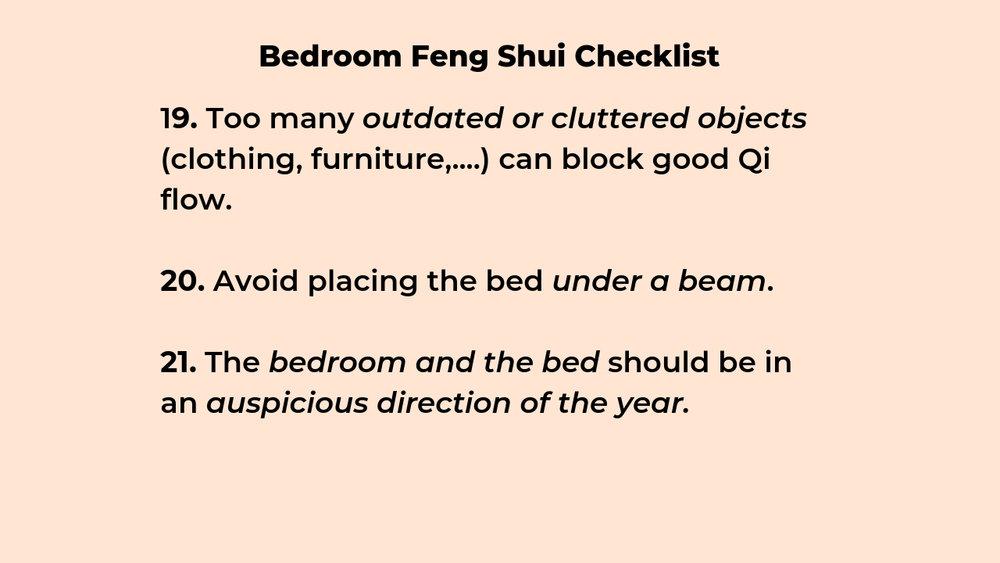 Common Bedroom Feng Shui Mistakes 7.jpg