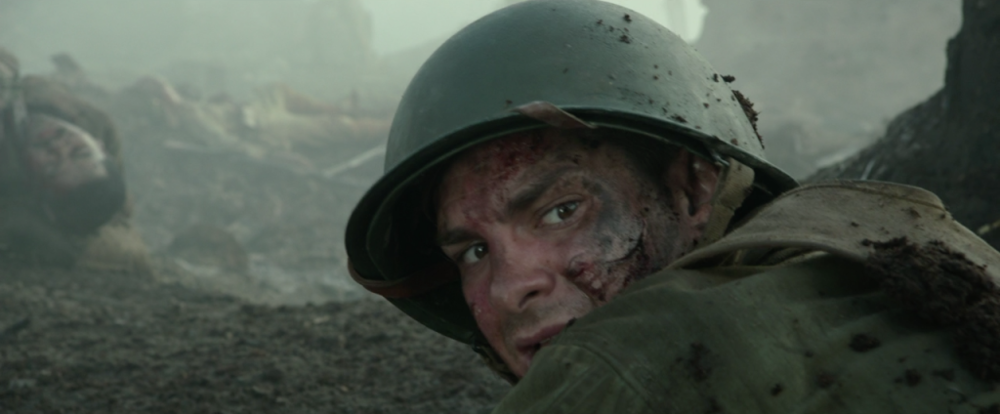 hackridge2.png