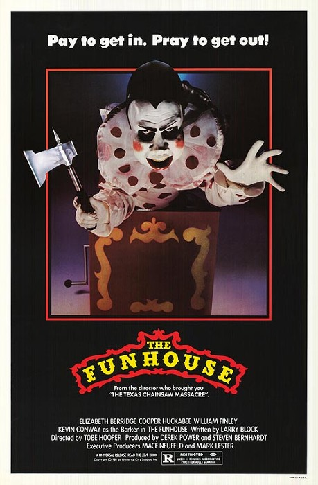 funhouse-poster.jpg