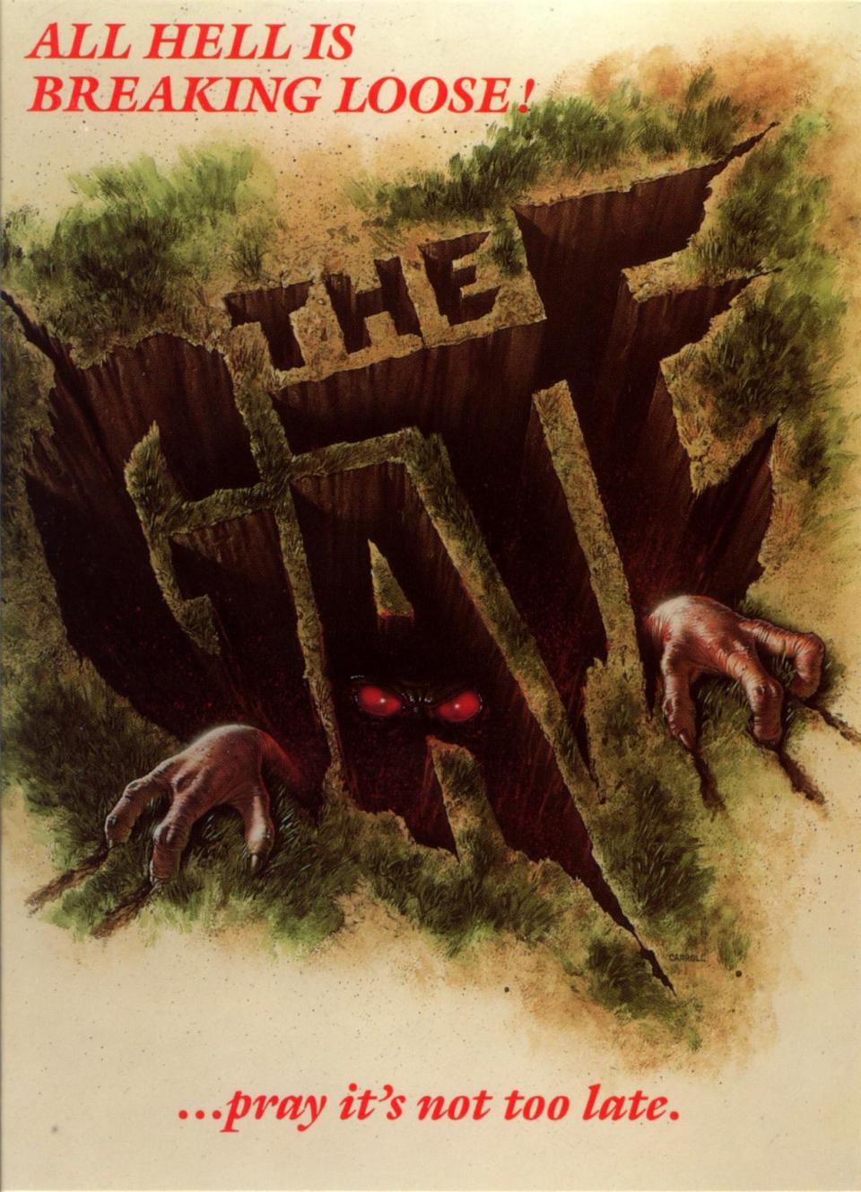e042b-the-gate-poster.jpg