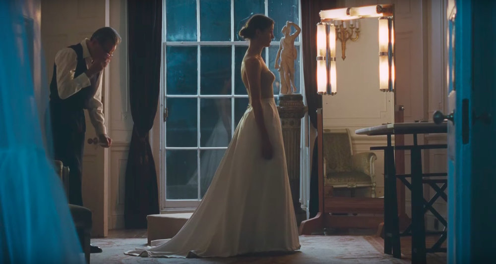 phantom-thread-movie-image.jpg