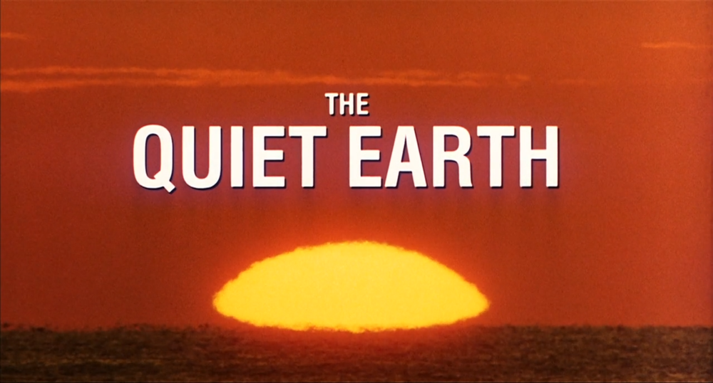 thequietearth-title.png