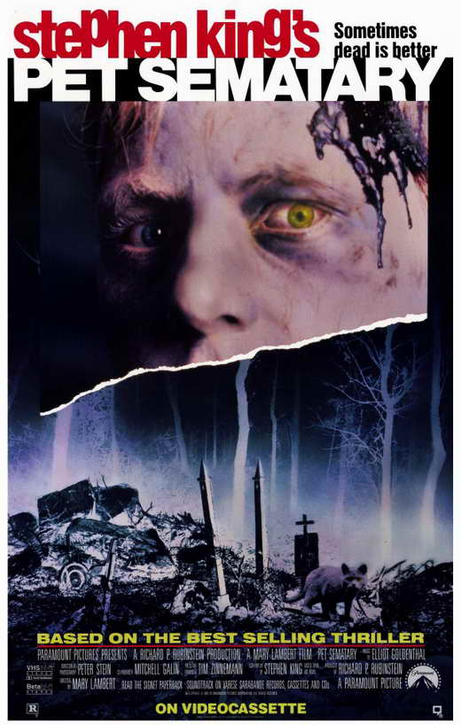 pet-sematary-movie-poster-1989-1020190660.jpg