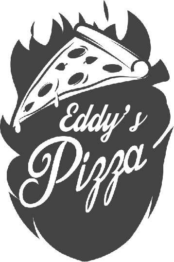 Eddys Pizza aka The Pizza Shack