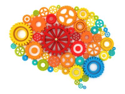 brain-cogs-2 (1).jpg
