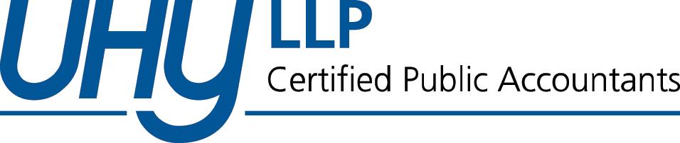 UHY+LLP+Logo.png
