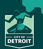 CityofDetroit_Crest Logo.png
