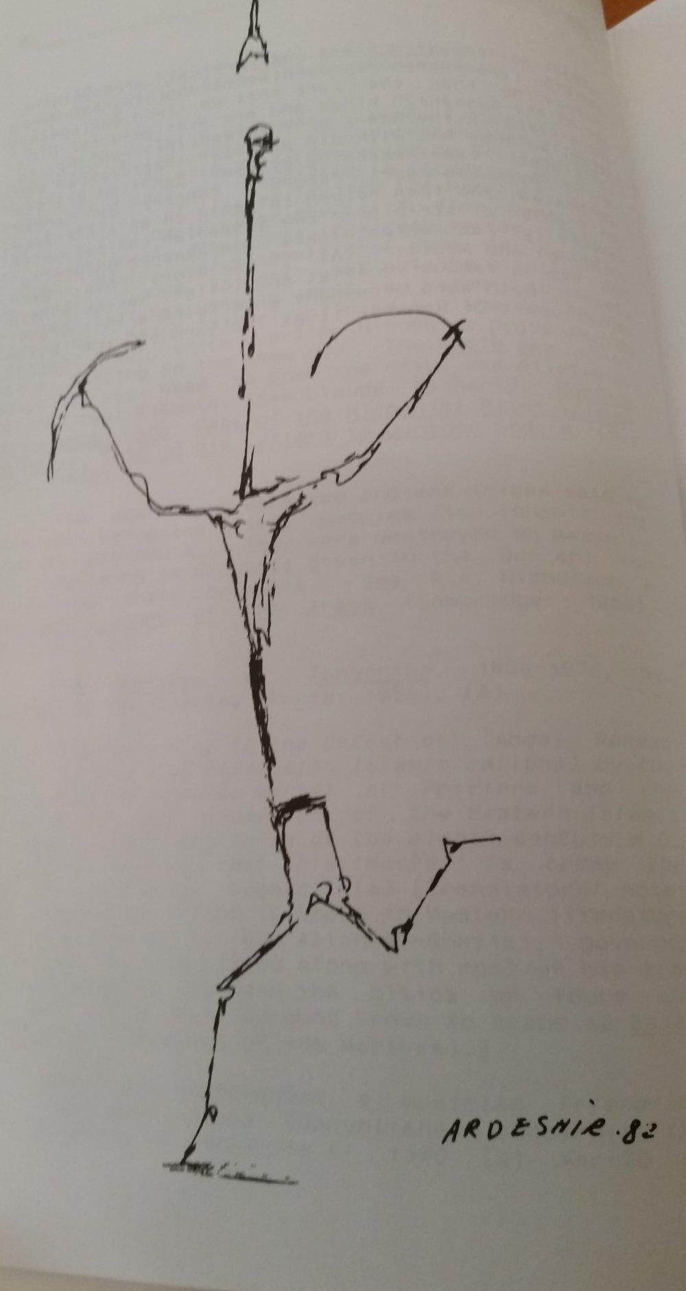 ardeshir 1