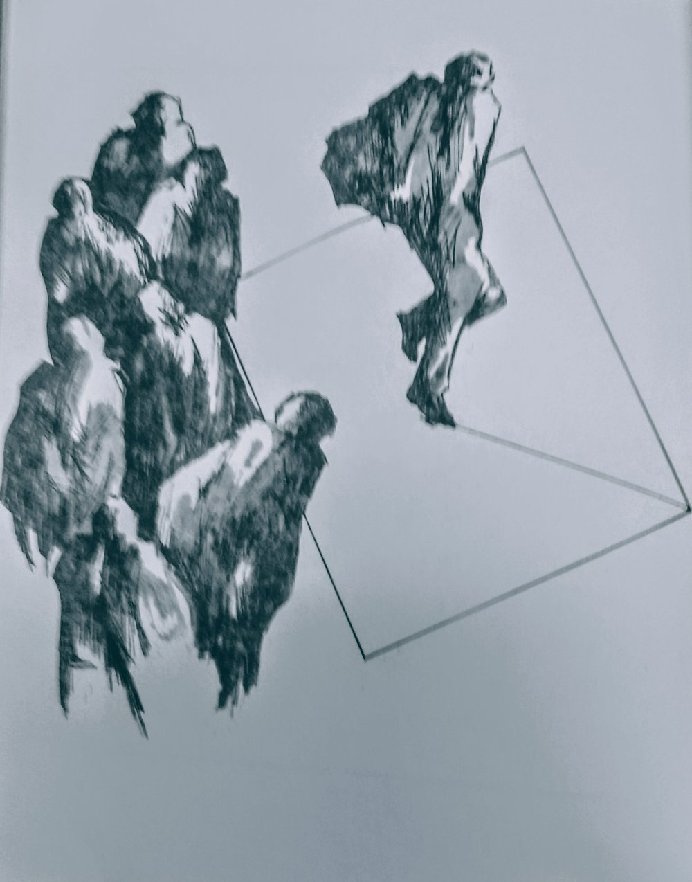 haydari - pic 2