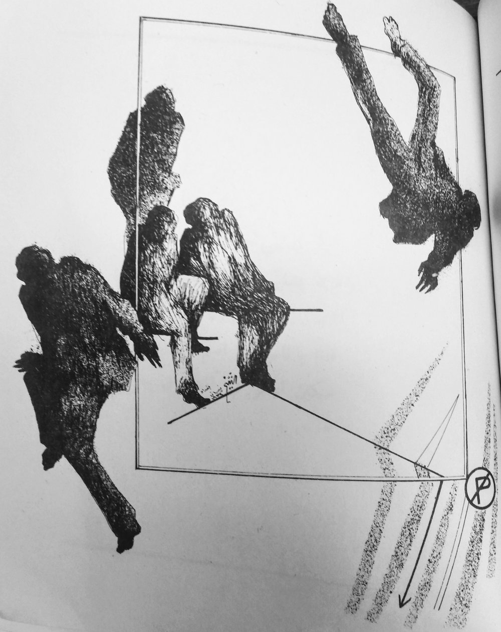 haydari - drawing 5