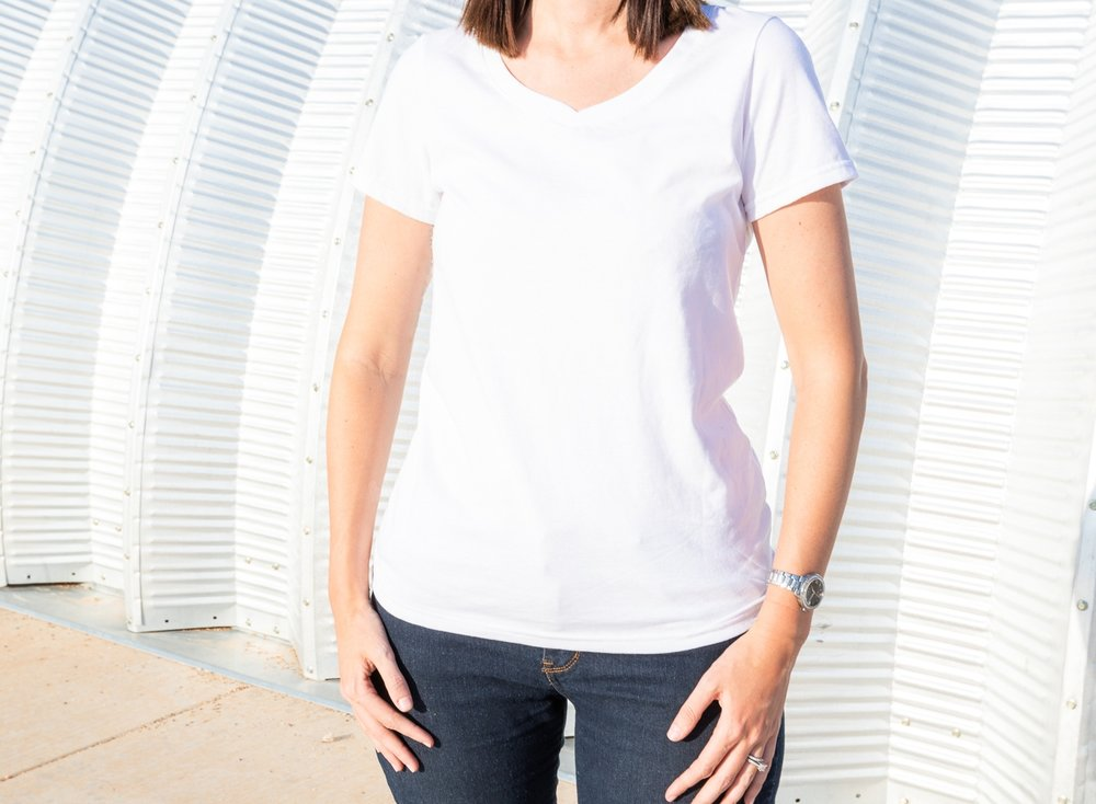 We offer an array of cotton products including shirts, home goods, and towels. - VIEW PRODUCTS