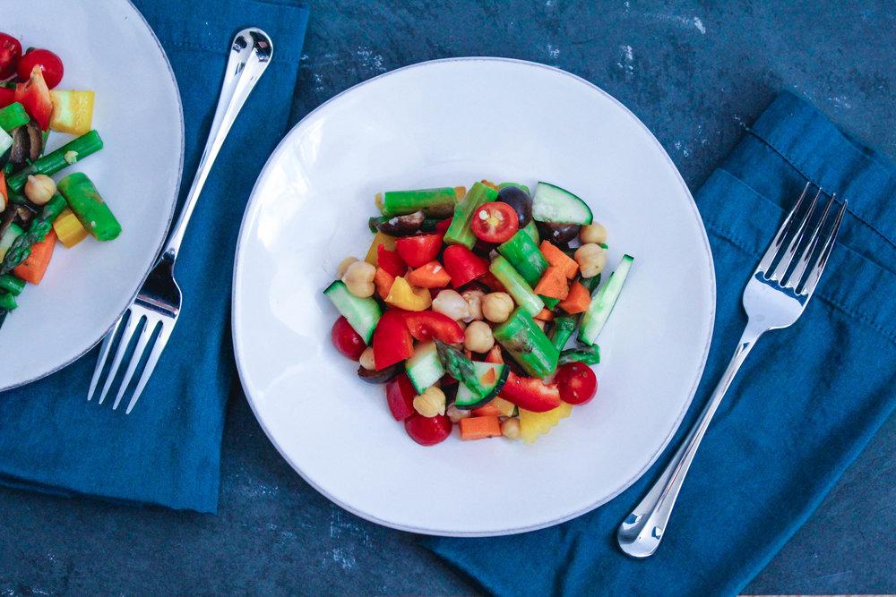 summer salad retake 2.jpg