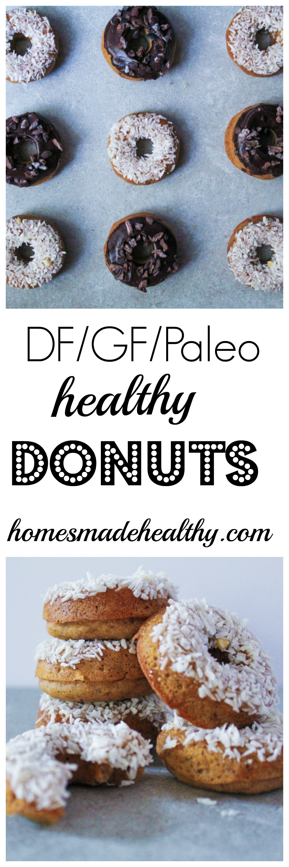 Donuts Pinterest .jpg