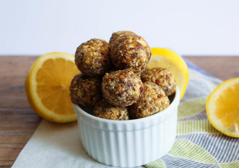 lemon balls 2.jpg