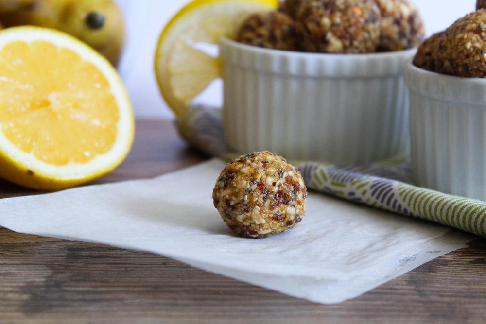lemon balls 1_.jpg