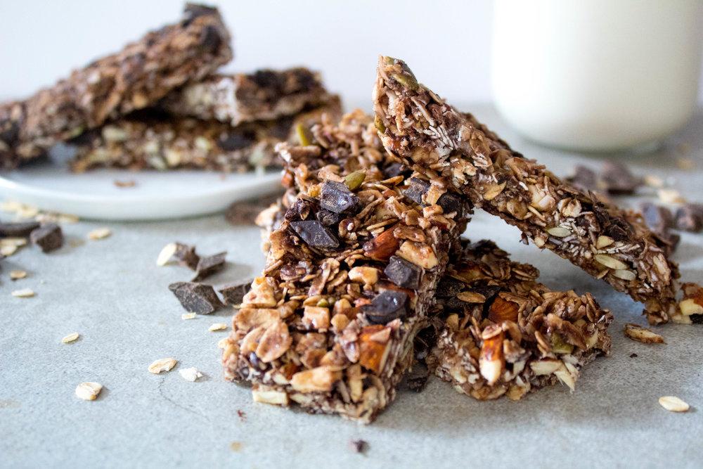 granola bars 1.jpg