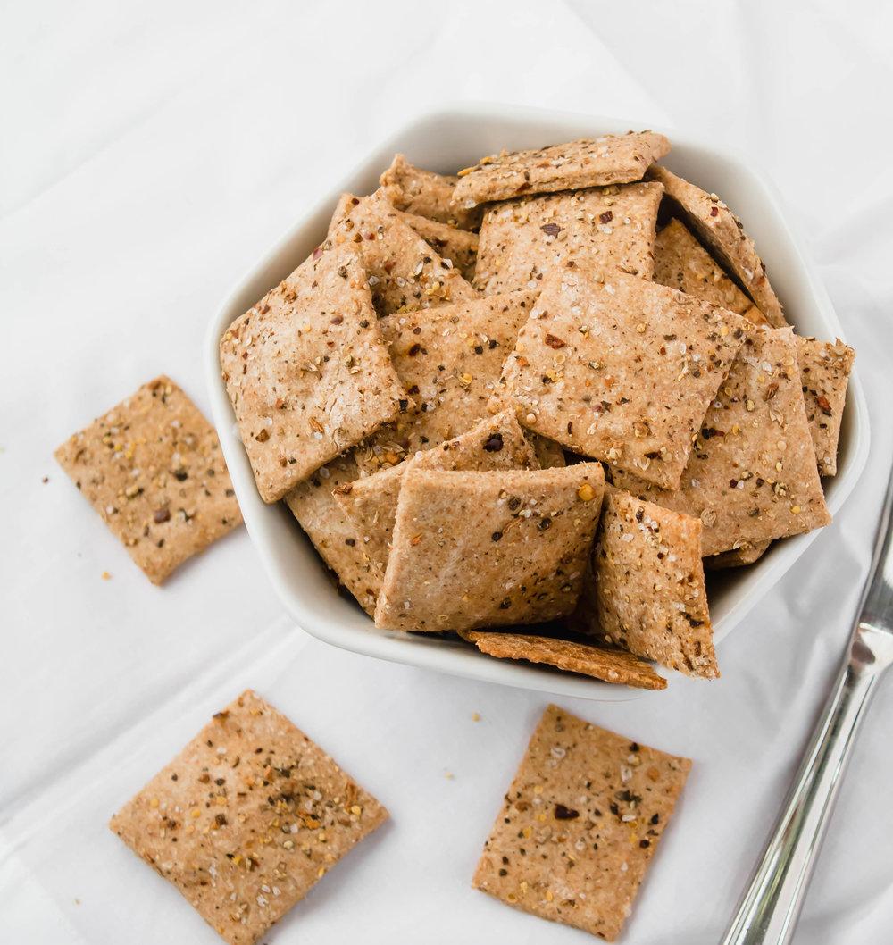 cracker 1_.jpg