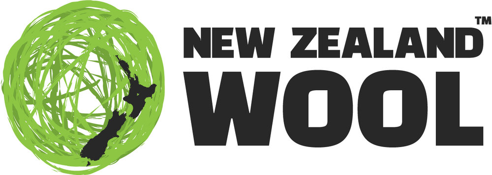 NZ_Wool_Horizontal_RGB_web_word