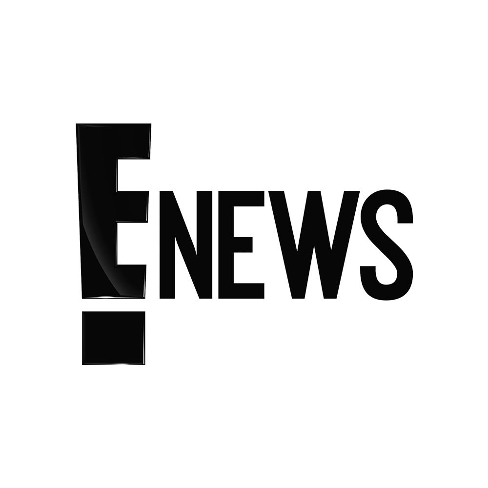 E_ News.jpg