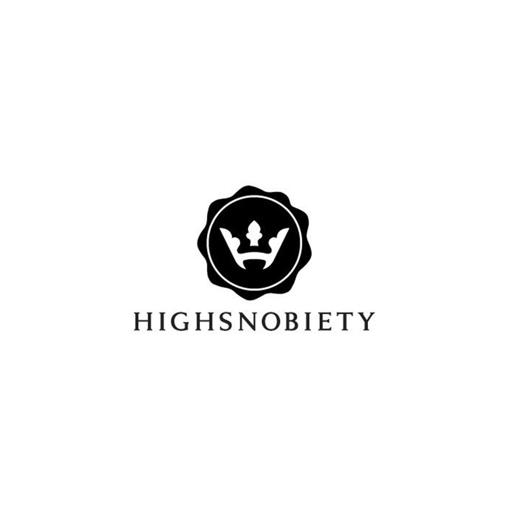 High Snobiety.jpg