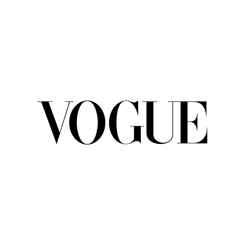 https://www.vogue.com/article/clear-the-air-spring-refreshing-room-scents-incense-smudge-sticks-candles