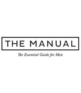 MANUAL_LOGO2.jpg