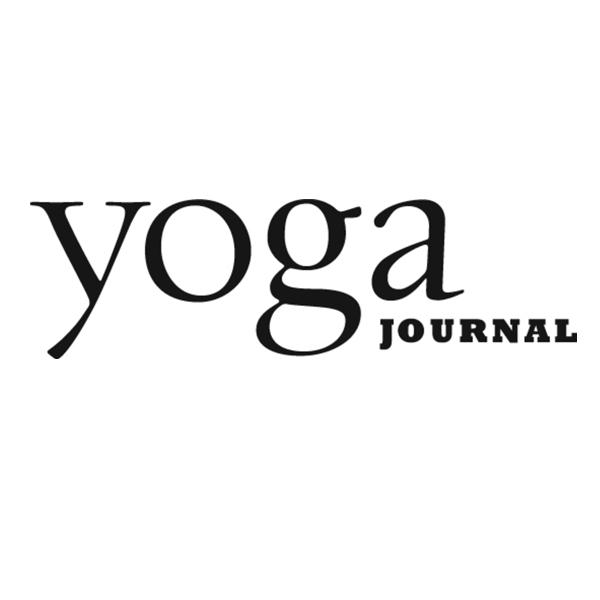 yogajournal_logo.jpg