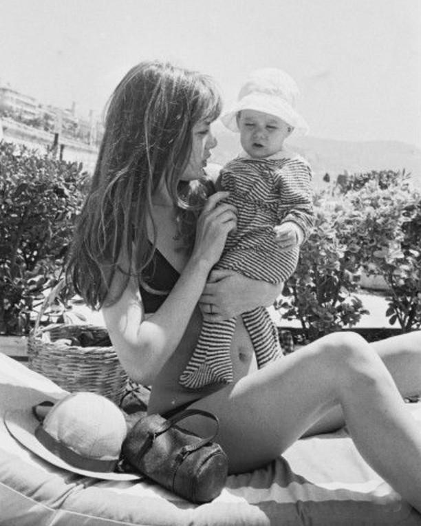 Happy Mama's Day!! XOXO #janebirken #mothersday