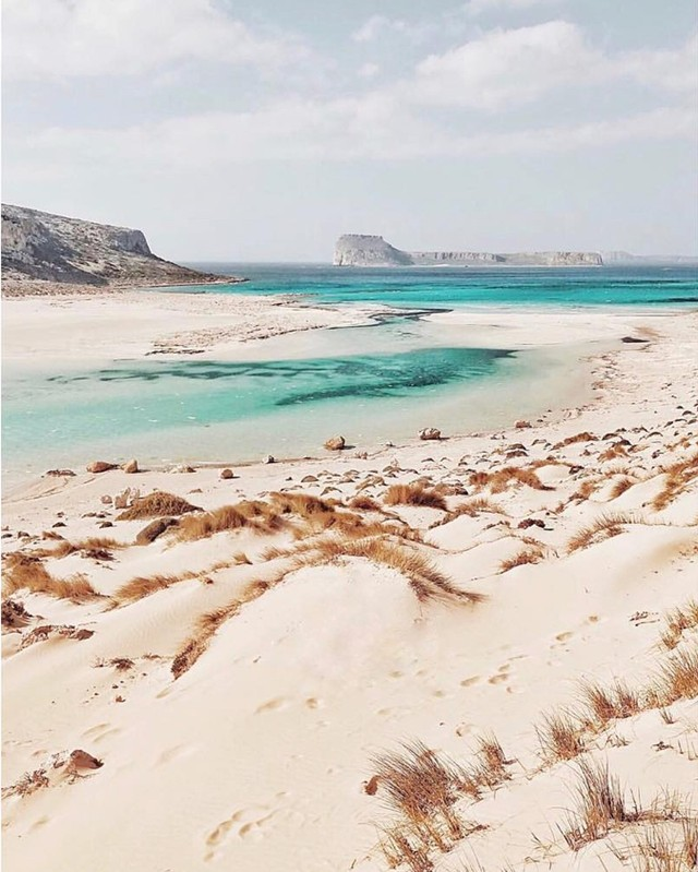 dreaming of this... #weekend #goals via @coteacoast XO