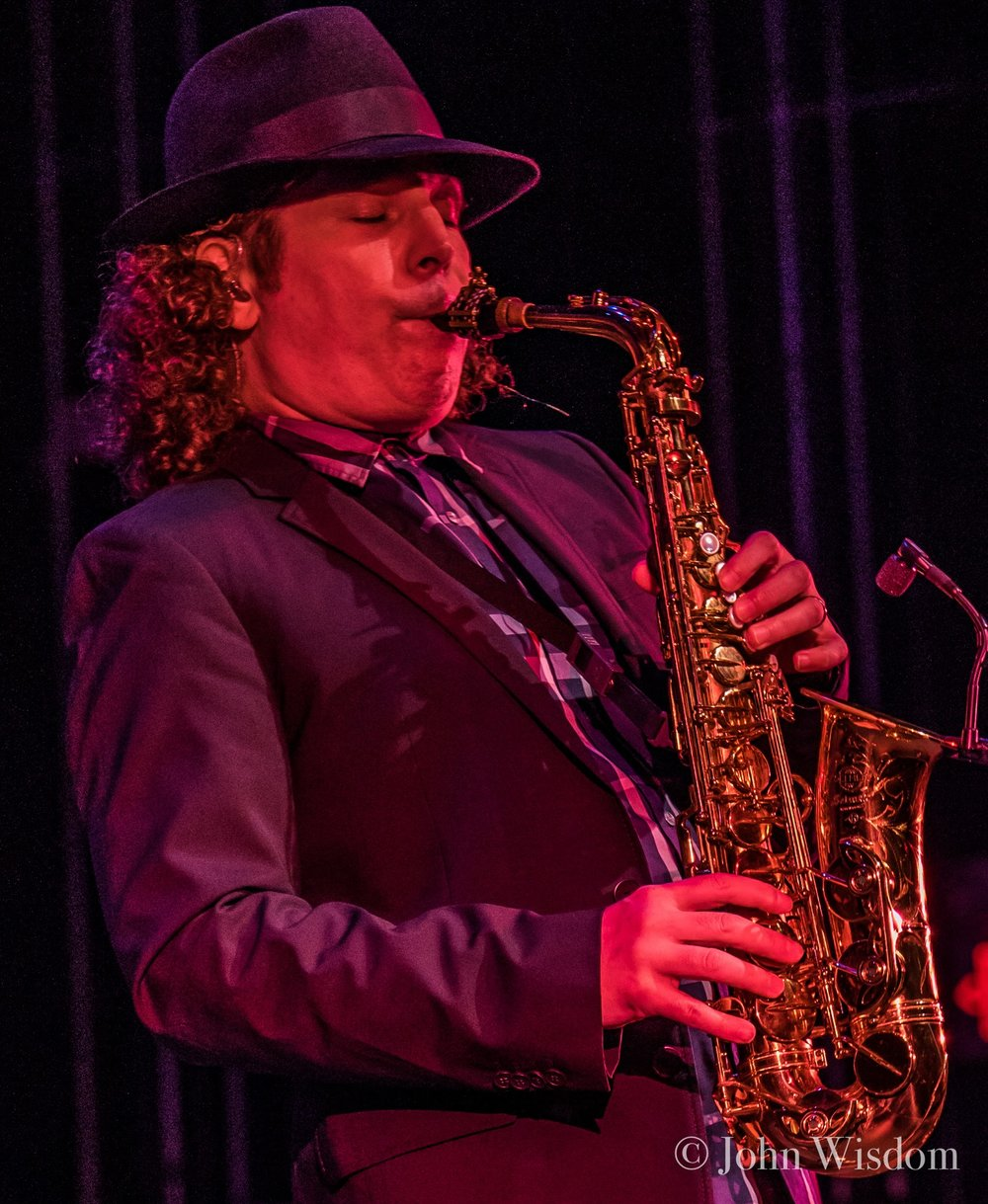 Boney James Ridgefield 10-19-16 (25 of 29).jpg